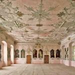 Prälatensaal