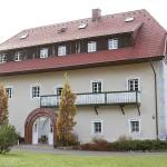 Gut Trattenhof