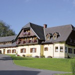 Lindnerhof