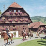 Schilcherhof